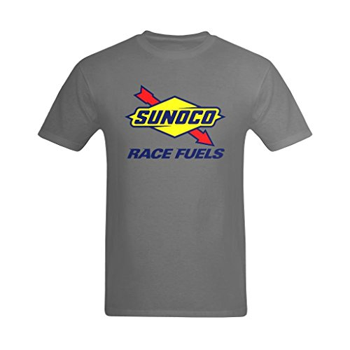 qukren-mens-sunoco-race-fuels-logo
