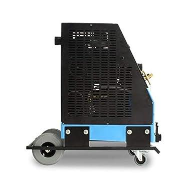 Amazon.com: Mytee ETM-LX-115 Escape Electric Truckmount ...