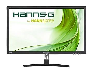 Global Dream srls Monitor 27ips Tarjeta gráfica 2 x HDMI DP ...