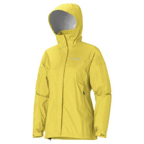 Marmot Damen Wm's PreCip Jacket, Aurora, S, 55200-9194-3