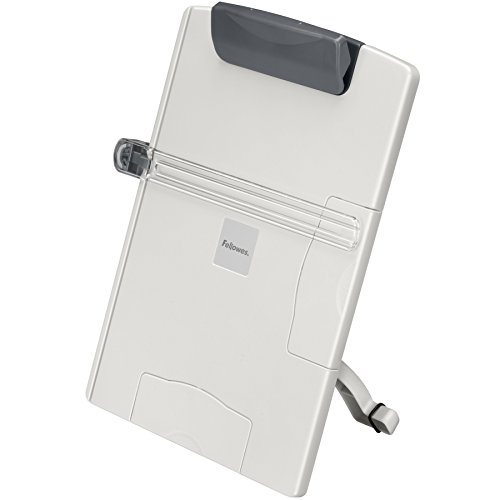 Fellowes Desktop Copyholder (Fellowes Copy Stand)