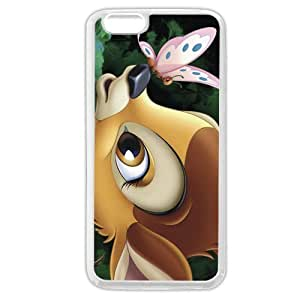 Disney The Little Mermaid For Ipod Touch 5 Cover Durable Plastic Colorful Case