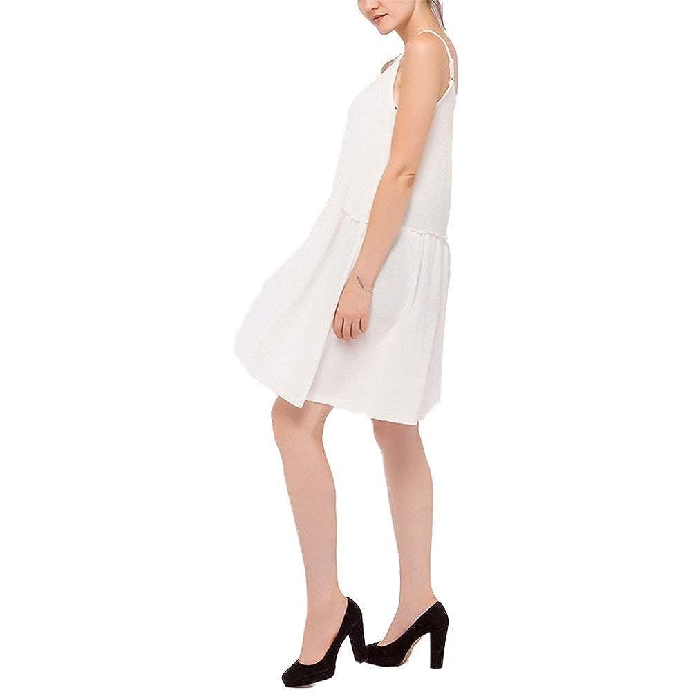 Faldas De Mujer Chicas Moda Primavera De De Falda De Ropa Festiva ...