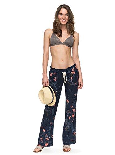 Roxy Ladies Pants - 3