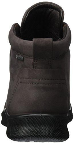 ECCO Babett Boot, Botas para Mujer Marrón (Shale)