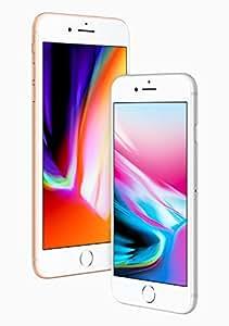 Apple iPhone8 (de 64GB) - Oro