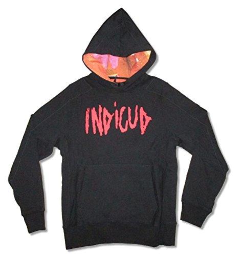 kid cudi indicud - 2