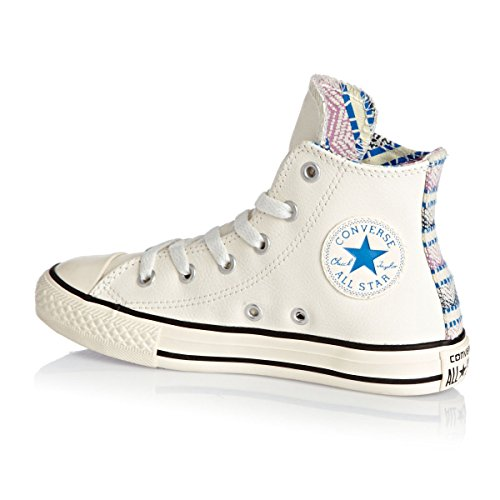 Converse Chuck Taylor All Star High Baskets Enfants