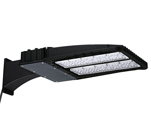 1000W Led Stadium Lights - 8