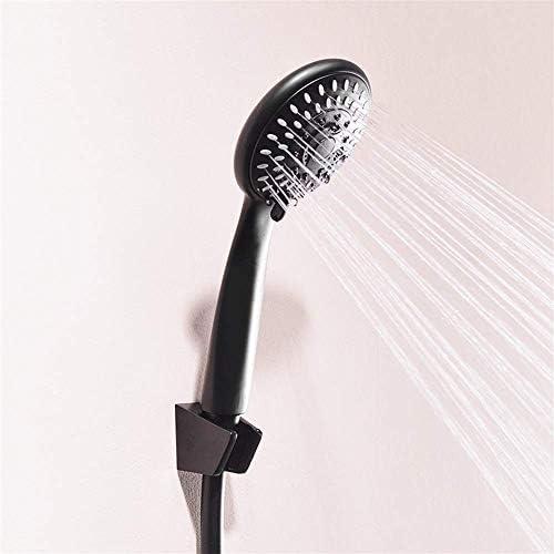 ZY-YY ハンドヘルドシャワーヘッドキット特別な注ぎ口浴室の浴槽ハンドシャワーの蛇口セットバスルームシャワーヘッド