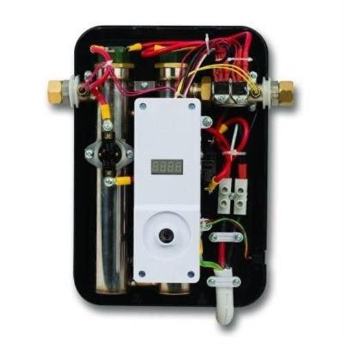 Buy price tankless water heater