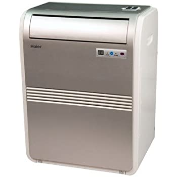 Haier 8,000 BTU Portable Air Conditioner