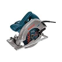 Bosch Power Tools Left-Blade Circular Saws - BMC-BPT 114-CS5