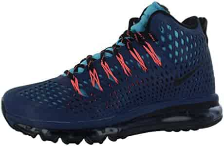 buy online 5dffe 85048 Nike Mens Air Max Graviton Boots