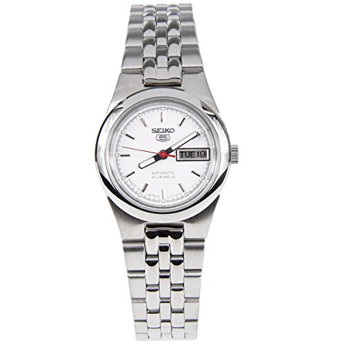 Automatic Ladies Watch - 8