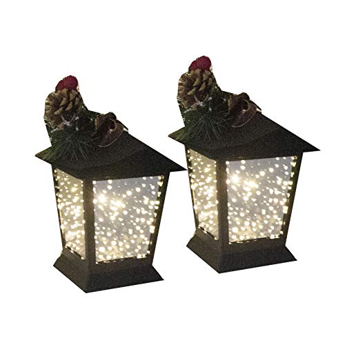 """Embellishment by Valerie Set of (2) 7"""" Indoor/Outdoor for sale  Delivered anywhere in USA"""