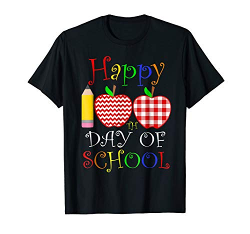 Most bought Boys Novelty T-Shirts