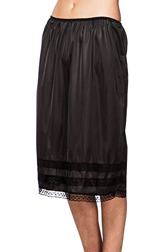Buy black lace dress canada - 8
