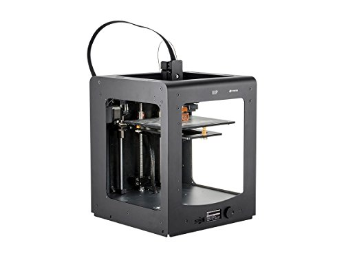 Monoprice-Maker-Select-Ultimate-3D-Printer