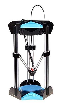 Impresora 3D COLIDO Delta D131: Colido: Amazon.es: Electrónica