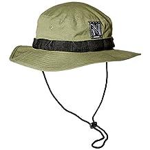 neff Men's Banger Boonie Hat