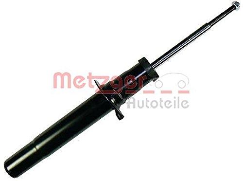 Metzger 2340133 Amortiguador