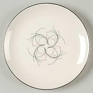 product image for Mid-Century Vintage - Homer Laughlin - Rhythm Capri Dessert/Pie Plate