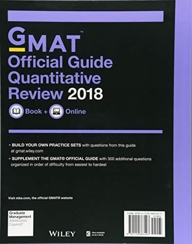 Buy lsat prep books book recommendations