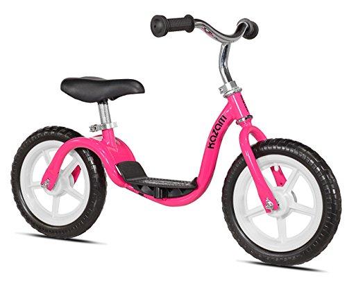Cheapest Balance bike
