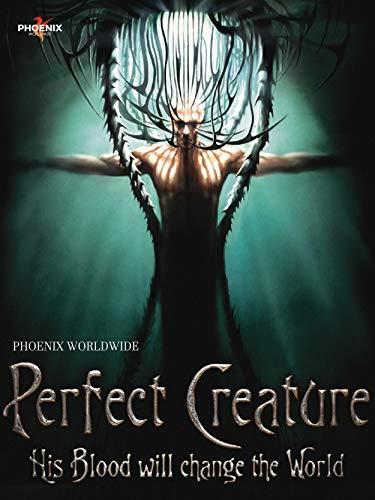 Perfect Creature ()