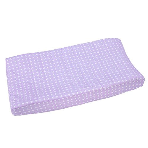 happy-chic-baby-by-jonathan-adler-changing-pad-cover-emma-collection-lavendar-325-x-17-x-6