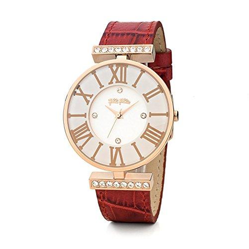 folli-follie-dynasty-watch-wf1b029sss-re-ladies