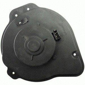 UPC 053674092710, VDO PM9271 Blower Motor