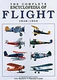 Flight, 1848-1939, John Batchelor and Malcolm V. Lowe, 903661600X