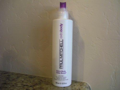Extra- Body Daily Boost Spray Paul Mitchell 8.5 oz Hair Spra