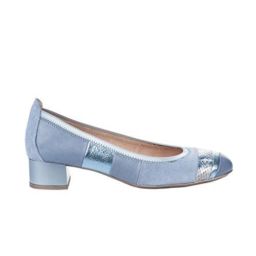 8646cb3b847 Hispanitas Descuento Otra Vestir Mujer Zapatos Piel 30De TXuiPZOk