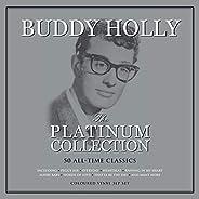 Platinum Collection (White Vinyl) (3Lp) [Disco de Vinil]