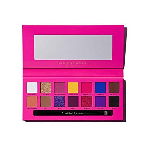 https://railwayexpress.net/product/anastasia-beverly-hills-eyeshadow-palette/