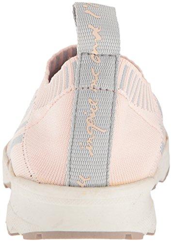 Arrossire Sneaker Magpie Womens Womens