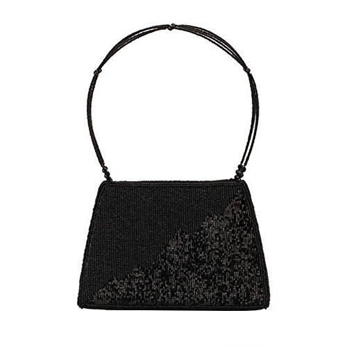 Craft Beaded Korean Color Ladies Bag Edition Embroidery 1 5 QEQE Bag Women's Traditional Moonlight Zq6wRpxTp8