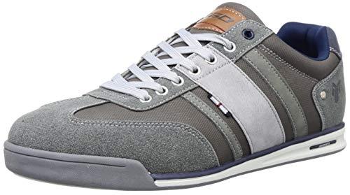 2GO Men's Sneakers