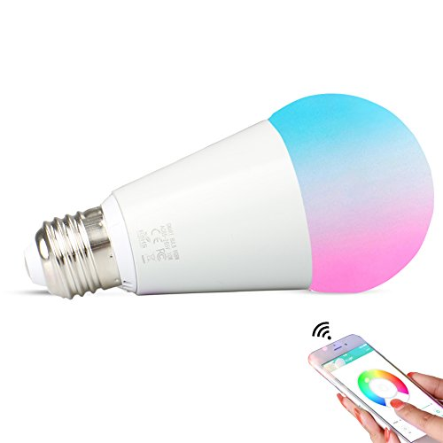 Led Light Bulbs Lowest Price in Florida - 2