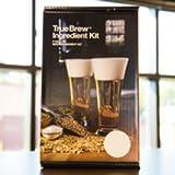 Kyпить Saison TrueBrew Ingredient Kit на Amazon.com
