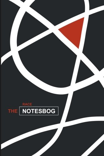 "Download notesbog - 6""x9"", race edition, red, Workplan, (ca. DIN A5), Softcover: Software Notizbuch, race edition, red (German Edition) PDF"