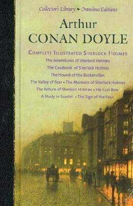 SIR. ARTHUR CONAN DOYLE LITERARY STYLINGS AND DEVELOPMENT