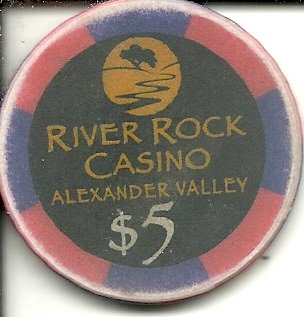 Alexander valley casino south coast casino hotel promotional coupons discounted