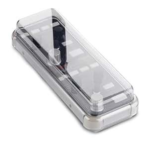 Decksaver DS-PC-VXF1 - Tapa protectora para equipos