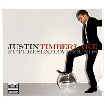 futuresex lovesounds review
