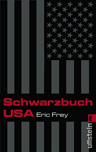 Schwarzbuch USA
