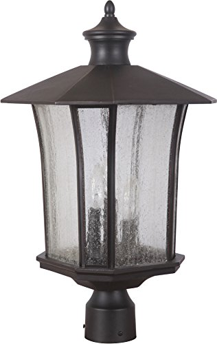Chateau Outdoor Lighting in US - 3